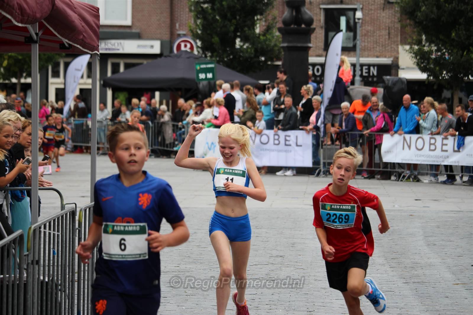 Nieuws  Het laatste nieuws uit Nederland leest u op